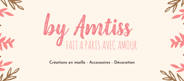by amtiss créations made in france